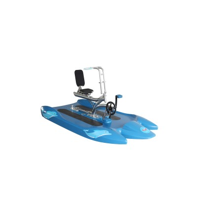 Water sports bike/pedal boat for sale