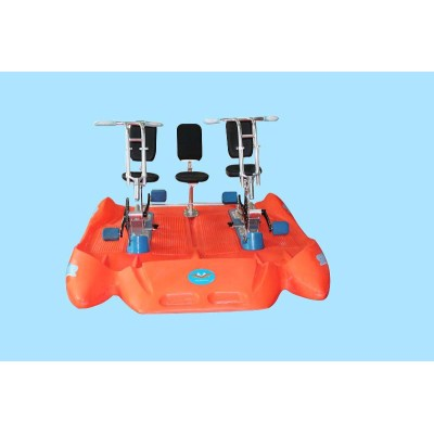 Triple seat Water bikes for sale