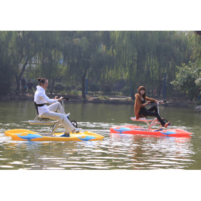 Xueming water bikes for sale