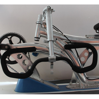 Bicycle spare parts,water bike