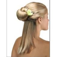 Hair wraps Y-016