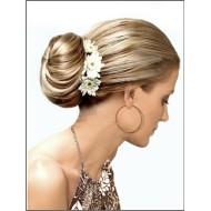 New style Hair wraps Y-017