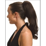 popular ponytail Y-018