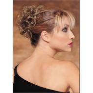 hair wraps Y-020