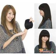 2011 fashion bangs Y-030