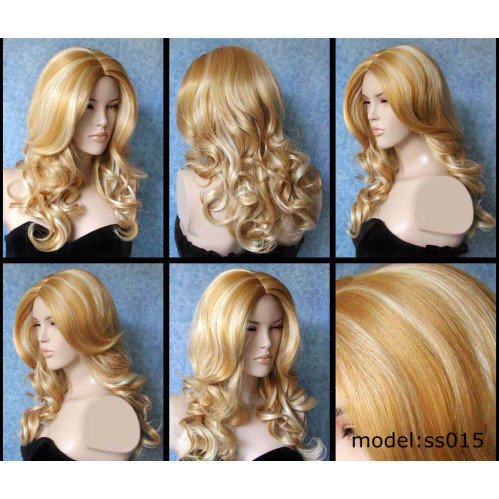 Выпадение волос женщин гормоны