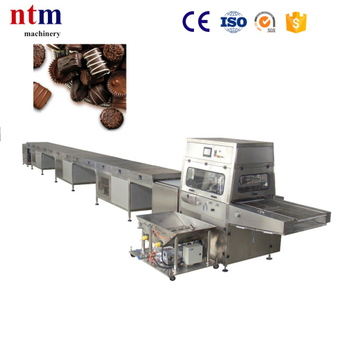 china coating machine