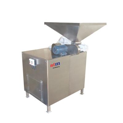 machine à broyer le sucre