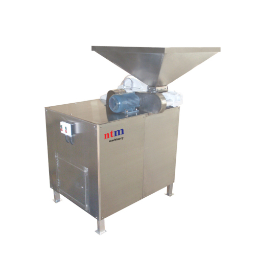sugar machine