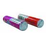 конфеты рулон упаковочной машины