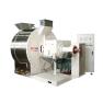 machine à broyer le chocolat