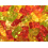 bonbons gelée de dépôt en ligne