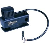 300psi mini compressor PRC601