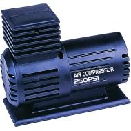 250psi mini auto compressor PRC603