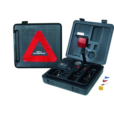 air compressor kit PRC607B