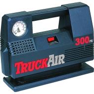 300psi air compressor with gauge PRC611