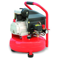 Electrical Direct Driven Air Compressor DO47FL-4GD