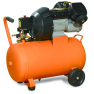 Electrical Direct Driven Air Compressor DO47FL-4GP