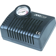 300psi air compressor PRC622