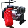 150psi metal air compressor PRC651