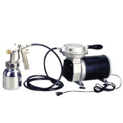 AC Mini Air Compressor DH09K