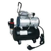 AC Mini Air Compressor DH189