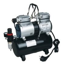 AC Mini Air Compressor DH196