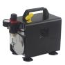 AC Mini Air Compressor DH18B
