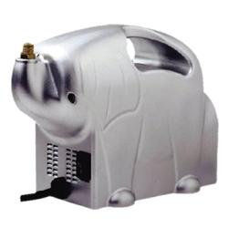 AC Mini Air Compressor DH16