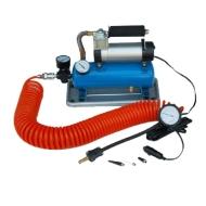 DC Mini Air Compressor PMAC010T1