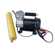 DC Mini Air Compressor PMAC017
