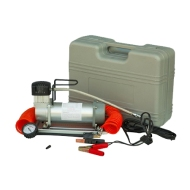 DC Mini Air Compressor PMAC013