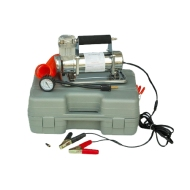 DC Mini Air Compressor PMAC005
