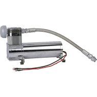 DC Mini Air Compressor PMAC1045