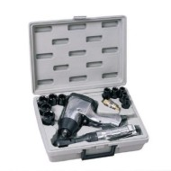 Pneumatic Tools Kit WT-802