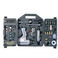 Pneumatic Tools Kit WT-803