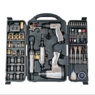Pneumatic Tools Kit WT-805