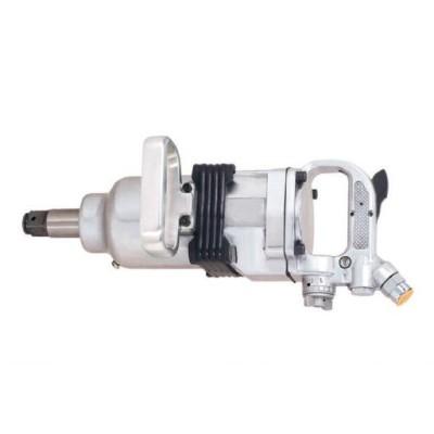 Pneumatic Tools Kit WT-5021