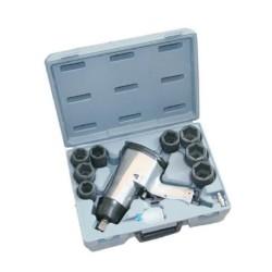 Pneumatic Tools Kit WT-5031K