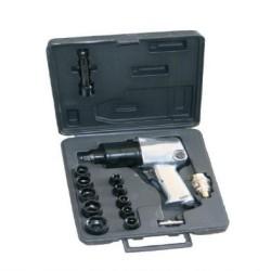 Pneumatic Tools Kit WT-5044K