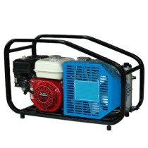 Scuba Diving&Breathing Air Compressor PRDCW-100CD