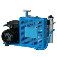 Scuba Diving&Breathing Air Compressor PRDCX-100F