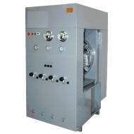 Scuba Diving&Breathing Air Compressor PRDCX-440