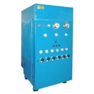 Scuba Diving&Breathing Air Compressor PRDCX-500