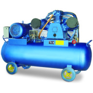 Belt Driven AIr Compressor BLW-55110
