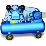 Belt Driven AIr Compressor BLV-55110