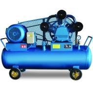 Belt Driven AIr Compressor BLW-55120