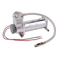 DC Mini Air Compressor PR655A