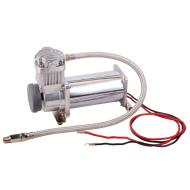 DC Mini Air Compressor PR655B