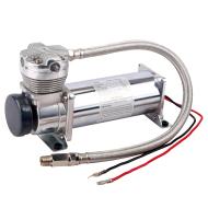 DC Mini Air Compressor PR656